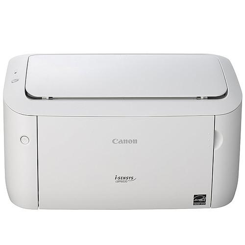 Canon i-SENSYS LBP6030 pas cher