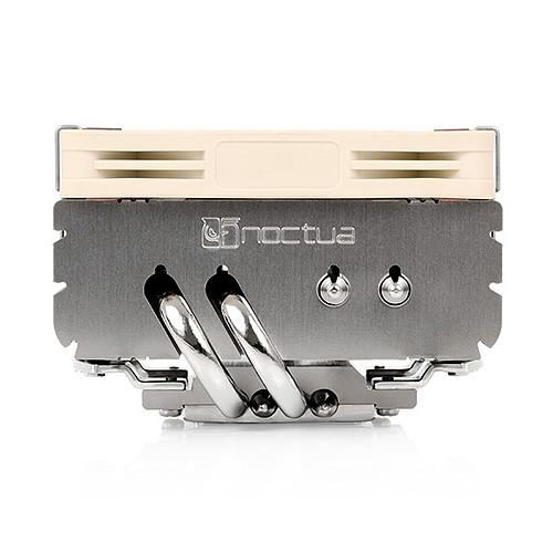 Noctua NH-L9x65 pas cher