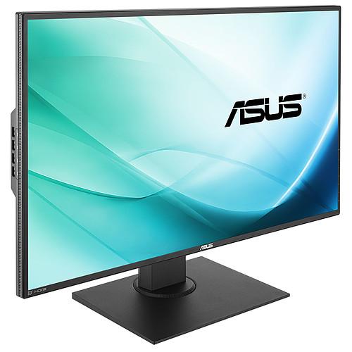 """ASUS 32"""" LED - PB328Q pas cher"""