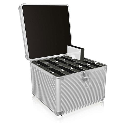 ICY BOX IB-AC628 pas cher