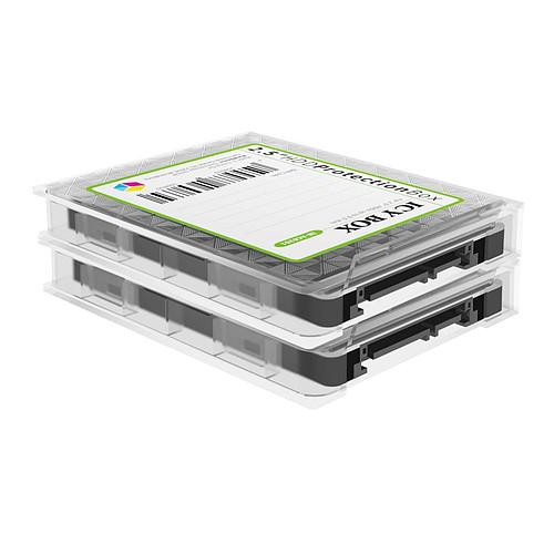 ICY BOX IB-AC6251 pas cher