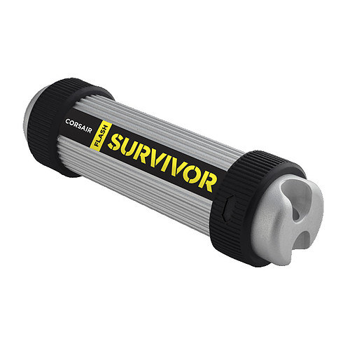 Corsair Flash Survivor 3.0  128 Go pas cher
