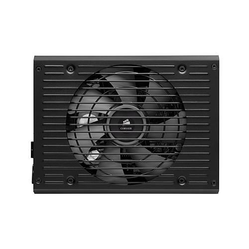 Corsair HX1200i 80PLUS Platinum pas cher