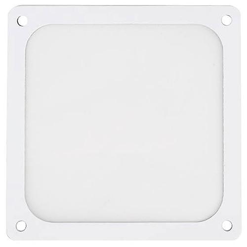SilverStone FF123 Blanc pas cher