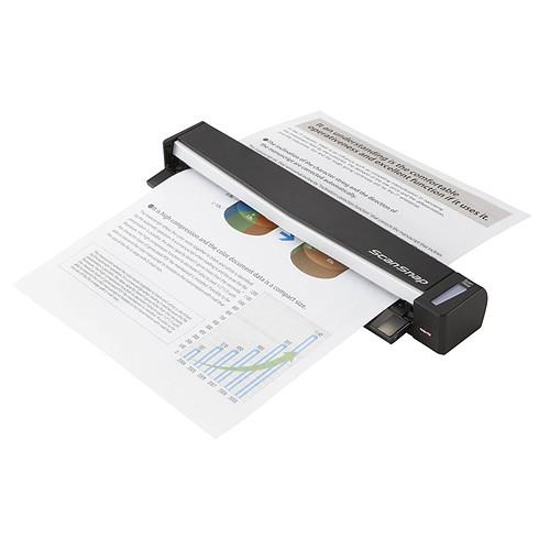 Fujitsu ScanSnap S1100i pas cher