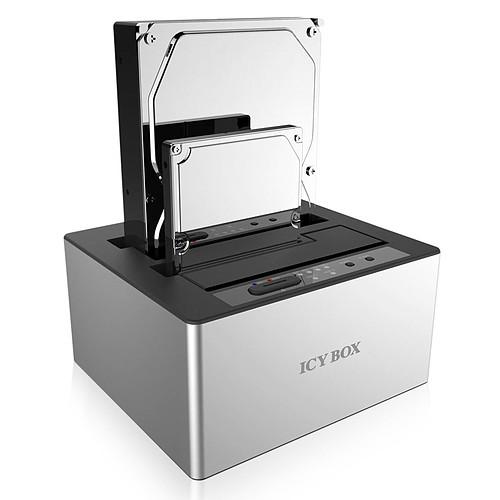 ICY BOX IB-121CL-6G pas cher