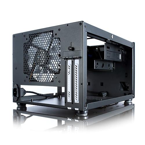 Fractal Design Core 500 pas cher