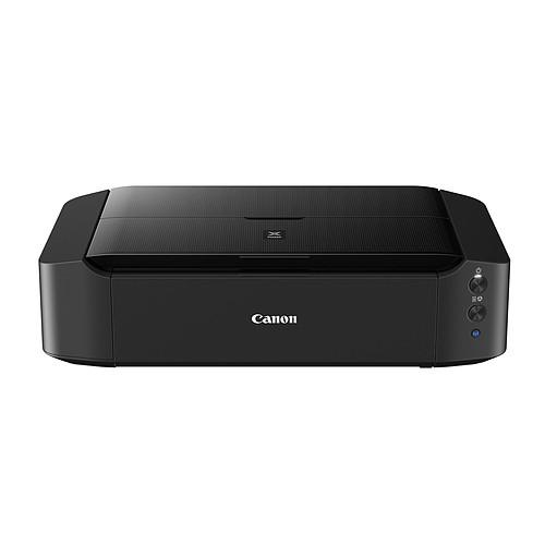 Canon PIXMA iP8750 pas cher