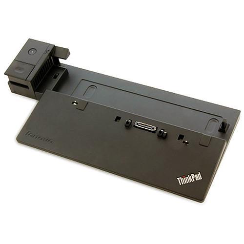 Lenovo ThinkPad Basic Dock 65W pas cher