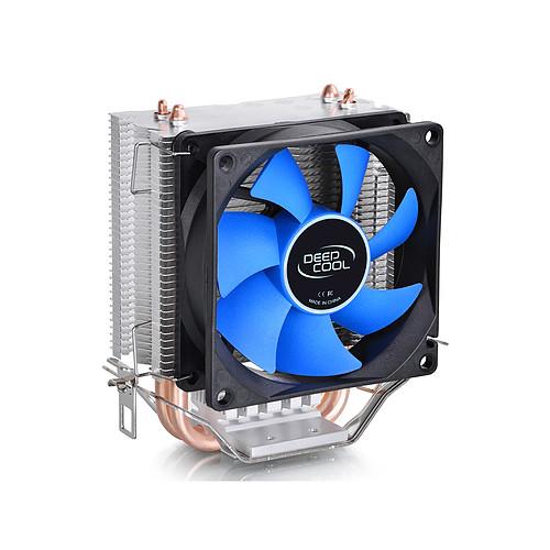 DeepCool Ice Edge Mini FS V2.0 pas cher
