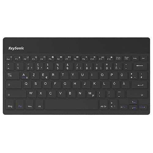KeySonic KSK-3022BT pas cher