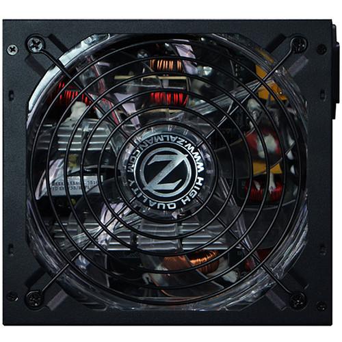 Zalman ZM600-TX 80PLUS pas cher