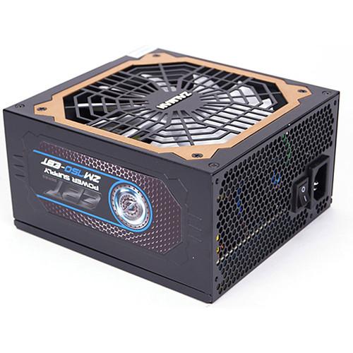 Zalman ZM750-EBT 80PLUS GOLD pas cher