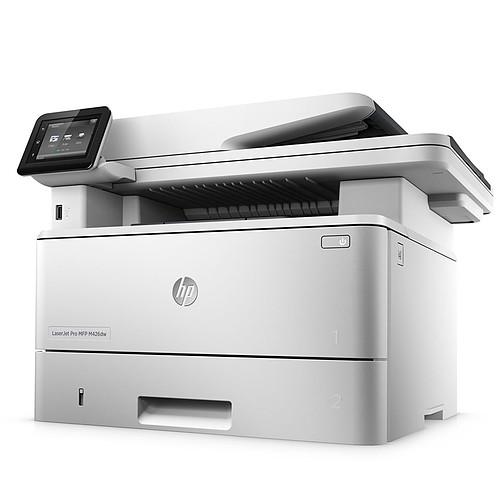 HP LaserJet Pro 400 M426dw pas cher