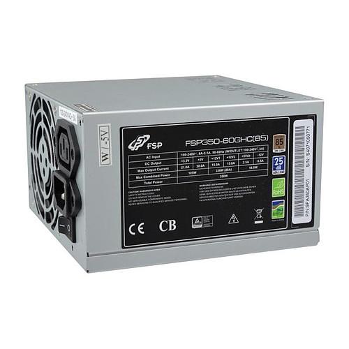 FSP FSP350-60GHC pas cher