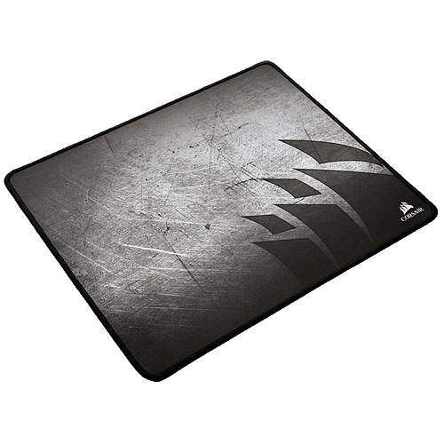 Corsair Gaming MM300 (medium) pas cher