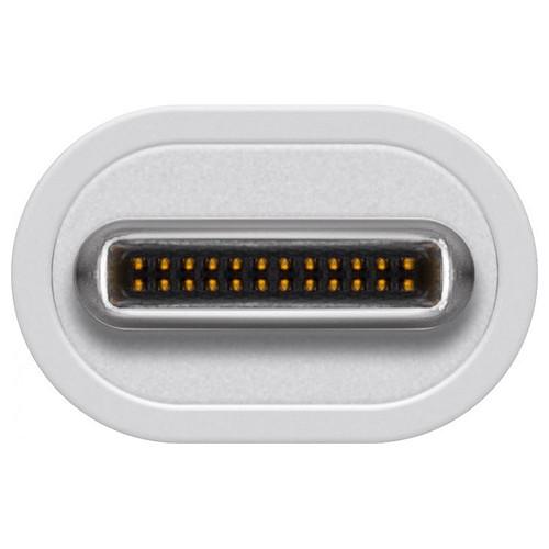 Goobay adaptateur USB 3.1 type C vers HDMI pas cher