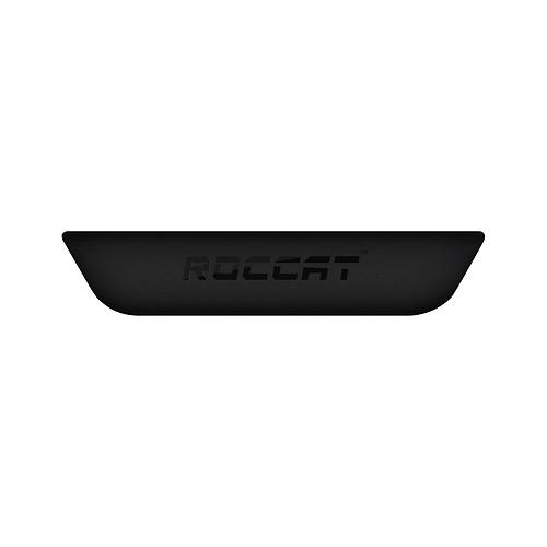 ROCCAT Rest pas cher