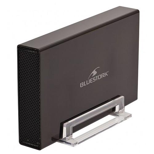 Bluestork BS-EHD-35/COMBO/30 pas cher