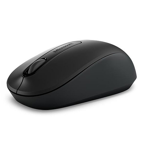 Microsoft Wireless Mouse 900 pas cher