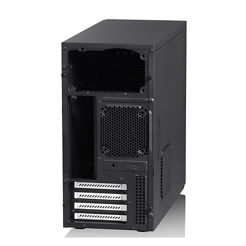 Fractal Design Core 1000 USB 3.0 pas cher