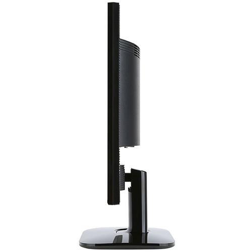 """Acer 23.6"""" LED - KA240HQBbid pas cher"""
