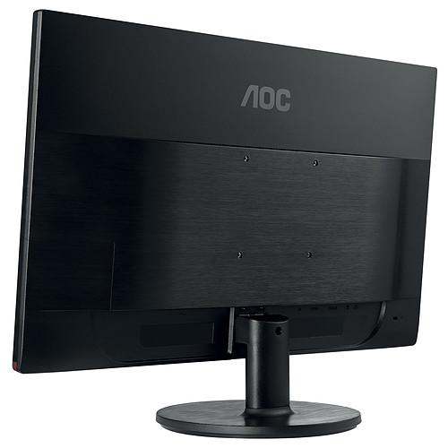 """AOC 21.5"""" LED - G2260VWQ6 pas cher"""