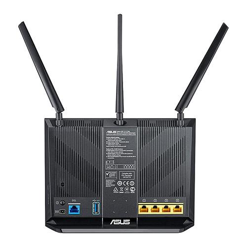 ASUS DSL-AC68U pas cher