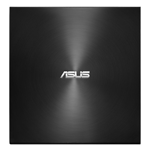 ASUS SDRW-08U7M-U Noir pas cher
