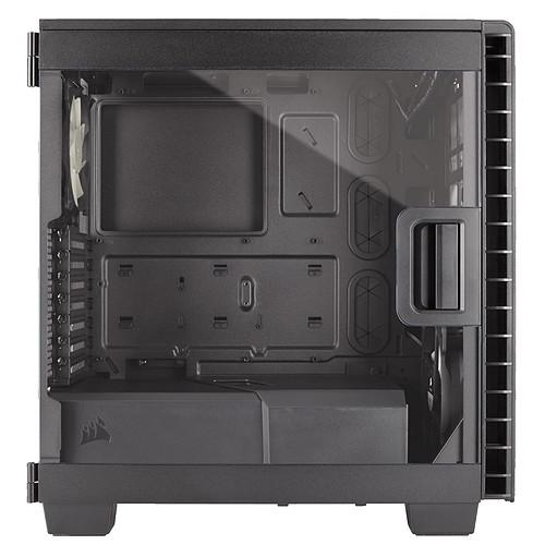 Corsair Carbide 400C Windowed pas cher