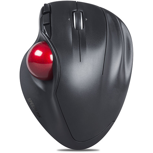 Speedlink Aptico Wireless Trackball pas cher