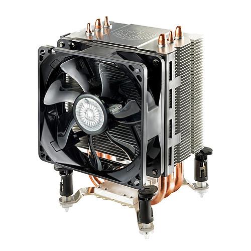 Cooler Master Hyper TX3i pas cher