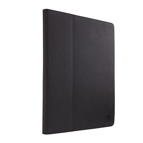 Case Logic Folio SureFit 2.0 9/10'' pas cher
