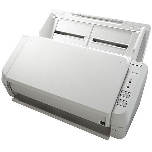 Fujitsu SP-1125 pas cher