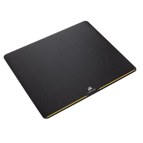 Corsair Gaming MM200 (medium) pas cher