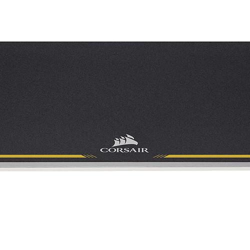 Corsair Gaming MM600 pas cher