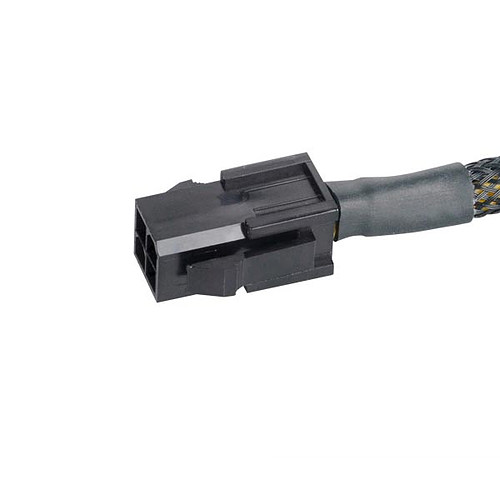 Akasa AK-CBPW10-15BK pas cher