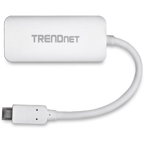 TRENDnet TUC-HDMI pas cher
