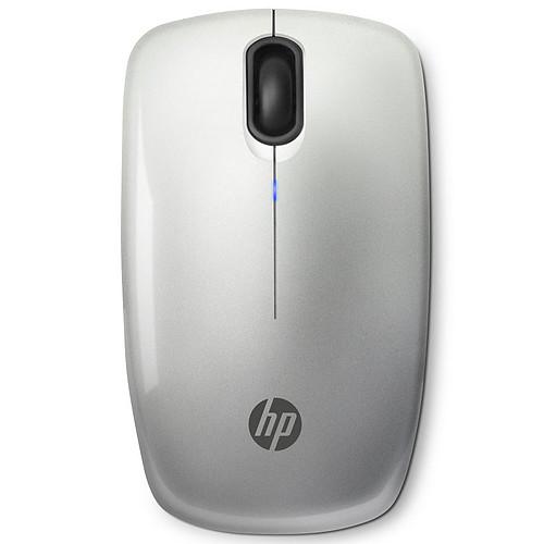 HP Z3200 Argent pas cher