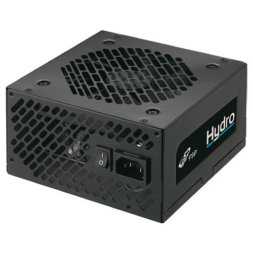 FSP Hydro HD500 pas cher