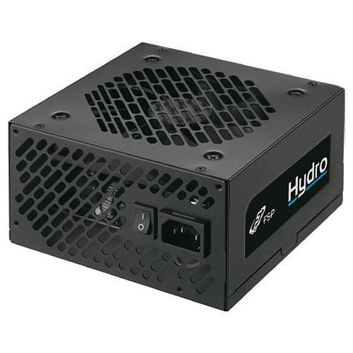 FSP Hydro HD700 pas cher