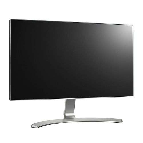 "LG 24"" LED 24MP88HV-S pas cher"