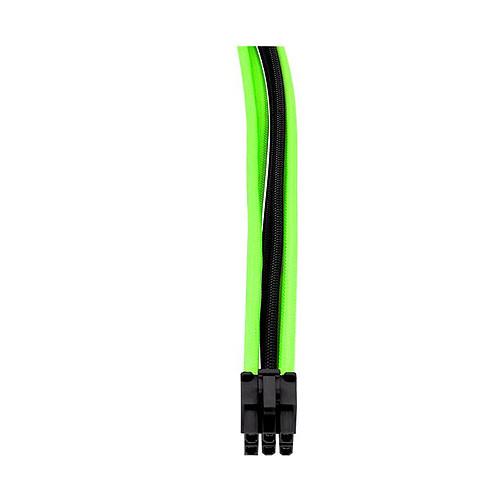 Thermaltake Combo Pack TtMod - Vert et Noir pas cher