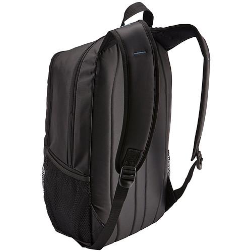 Case Logic WMBP-115 (noir) pas cher