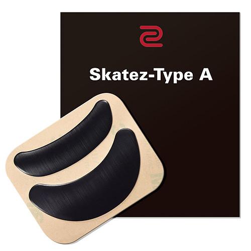 BenQ Zowie Skatez-A pas cher