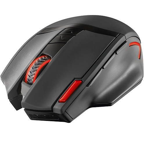 Trust Gaming GXT 130 Ranoo pas cher