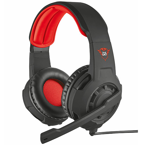 Trust Gaming GXT 310 pas cher