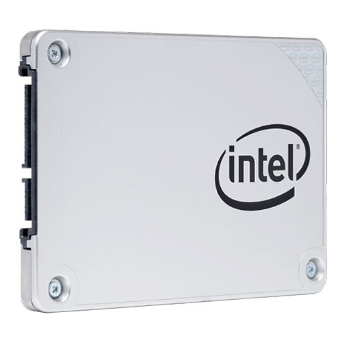 Intel Solid-State Drive 540s Series 180 Go pas cher
