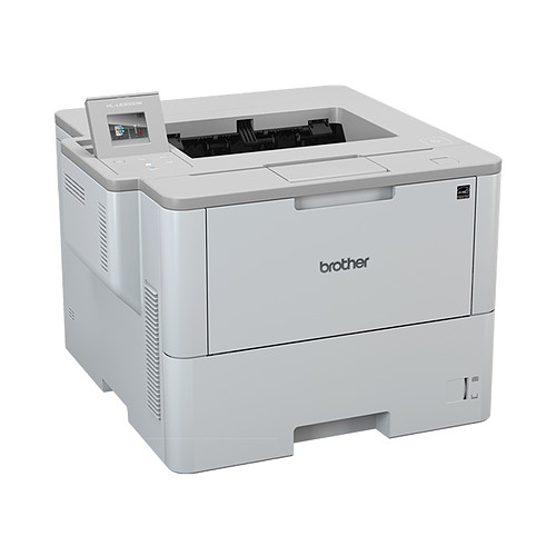 Brother HL-L6300DW pas cher