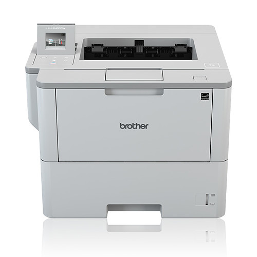 Brother HL-L6400DW pas cher
